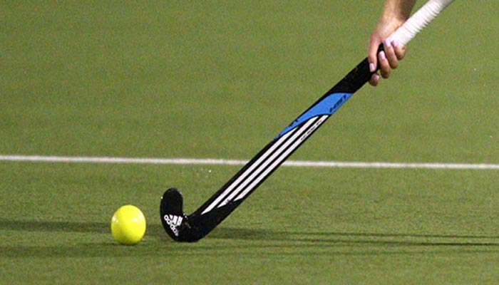 پانچواں قومی ٹرے ہاکی چیمپئن شپ، پنجاب اور ایم پی سی ایل کے مابین فائنل کل کھیلا جائیگا