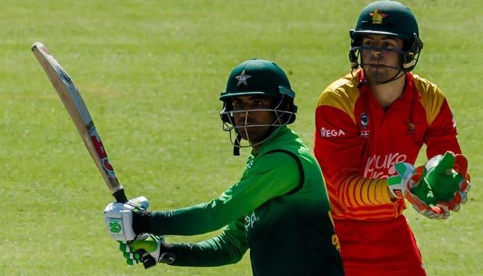 پاکستان کرکٹ بورڈ نے جنوبی افریقا کے اسپورٹس نیٹ ورک کے ساتھ تین سال کا معاہدہ کرلیا
