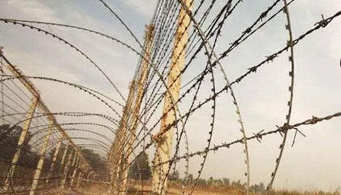 ایل او سی پر فائرنگ، پاکستان کا شدید احتجاج، بھارتی سفارتکار کی دفتر خارجہ طلبی