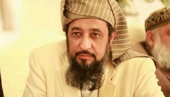 او آئی سی فرانس سے سوشل بائیکاٹ کا اعلان کرے،مولانا حامد الحق
