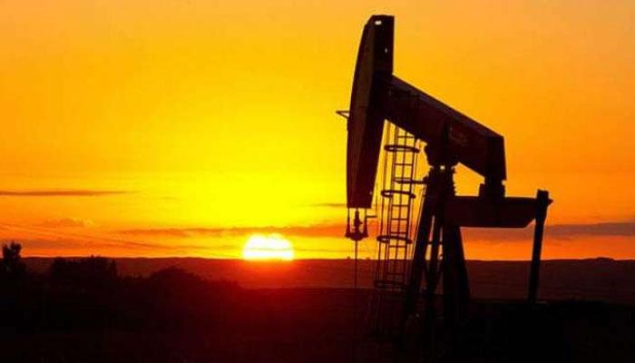 زیارت میں 800 بیرل یومیہ خام تیل کے نئے ذخائر دریافت