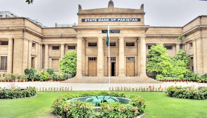 چین کیلئے پاکستانی برآمدات میں 33 فیصد سے زائد کی کمی ریکارڈ
