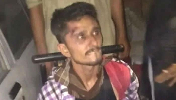 کراچی، چند پیسوں کیلئے قتل کی وارداتیں