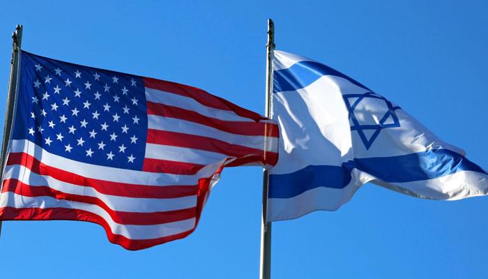 امریکا کی اسرائیلی جاسوس کو وطن واپس جانے کی اجازت