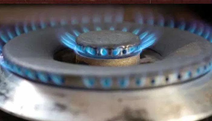 سوئی سدرن کا گیس نرخوں میں اضافے کا مطالبہ