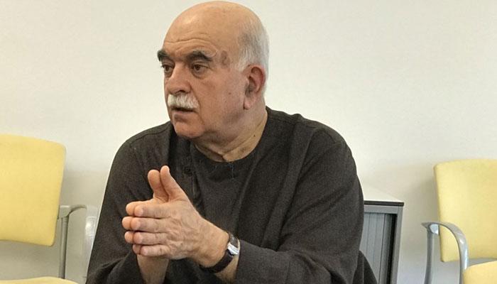 محمود خان اچکزئی کی حکومت سے مذاکرات کی مشروط پیشکش