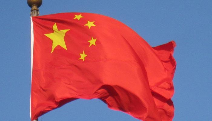 چین کی سکیورٹیز کمپنیوں کی جنوری سے ستمبر تک آمدن 342 ارب یوآن سے زائد رہی