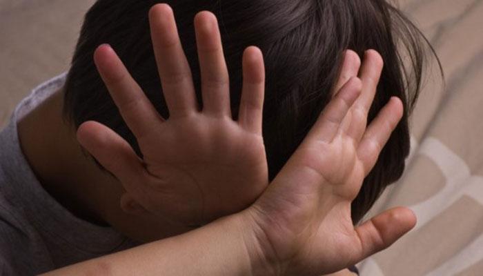 پاکستان میں بچوں پر جنسی وجسمانی تشدد میں 14فیصد اضافہ