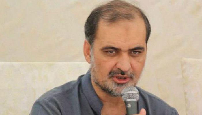 کورونا، حکومت نقصانات کی روک تھام کیلئے اقدامات کرے، حافظ نعیم