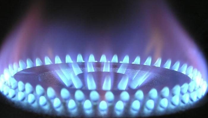 سوئی ناردرن اور سدرن کو الگ کرکے نیشنل گیس ٹرانسمیشن کمپنی قائم کرنیکا فیصلہ