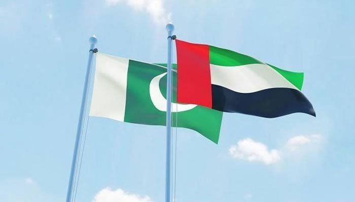 متحدہ عرب امارات نے بھی پاکستان کیلئے ورک ویزے بند کر دیے