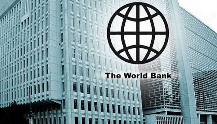 عالمی بنک پاکستان کو تعلیم کیلئے 3 ارب 20 کروڑ روپے دیگا، معاہدہ طے