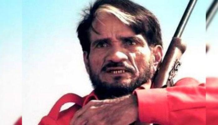 موہن مکی فلم شعلے میں سامبھا کے کردار کو نکالنے کے خواہشمند تھے