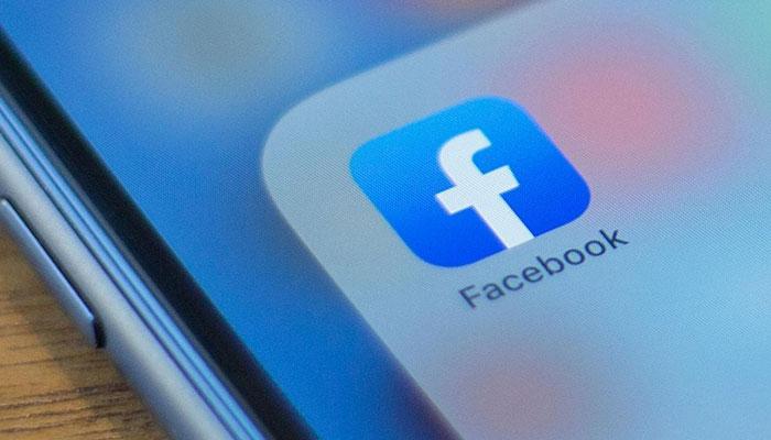 صارفین کی ذاتی معلومات دوسروں کو دینے پر فیس بک پر 60 لاکھ ڈالر جرمانہ