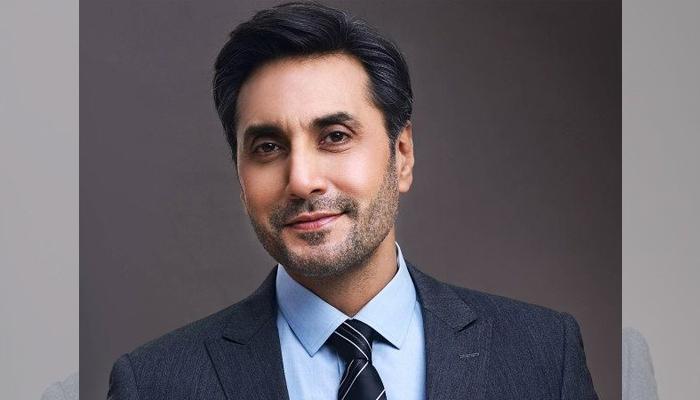 ہمیں مردوں کو خواتین کے احترام کی تعلیم دینے کی ضرورت ہے، عدنان صدیقی