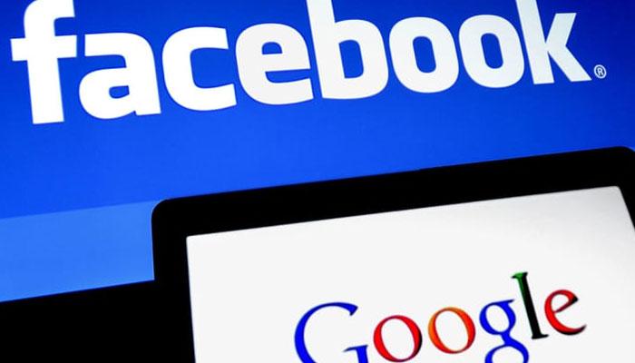 برطانیہ فیس بک اور گوگل کو ریگولیٹ کرنے کیلئے نگران تشکیل دے گا