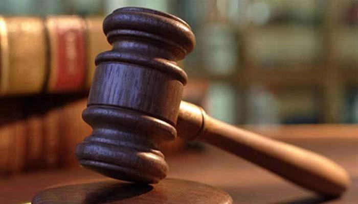 شاہجمال، اغوا کے بعد خاتون سے کئی روز تک زیادتی کا مقدمہ درج