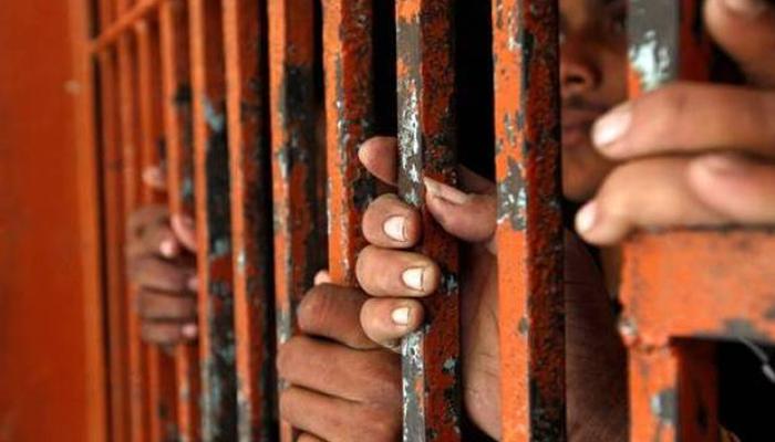ٹارگٹ کلنگ کے مقدمے میں ایم کیو ایم کے 2 کارکنوں کو عمر قید