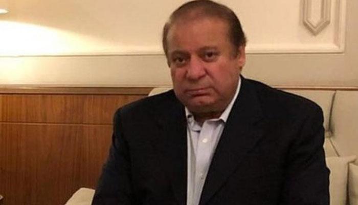 دفتر خارجہ نے نوازشریف کواشتہارات کی تعمیل کے شواہداسلام آباد ہائیکورٹ میں جمع کروا دیئے