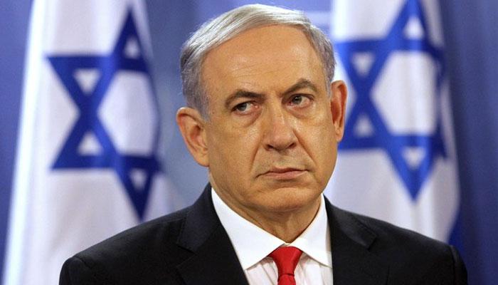 اسرائیلی وزیر دفاع نے نتن یاہو کی حکومت گرانے کی حمایت کردی