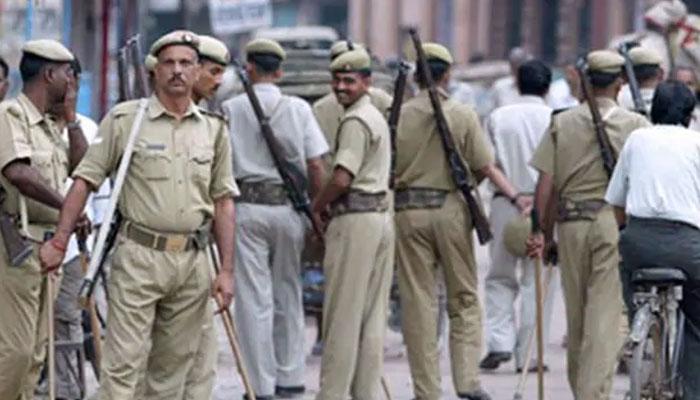 ''لو جہاد'' قانون کے تحت بھارت میںپہلا مسلمان گرفتار