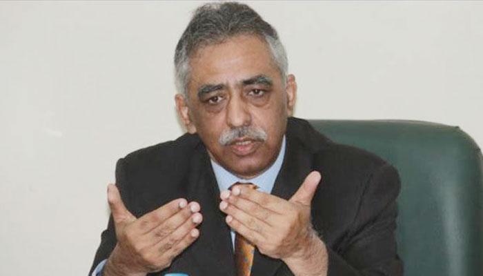 عمران خان کی نااہلی کی قیمت 22 کروڑ عوام بھگت رہے ہیں، محمد زبیر