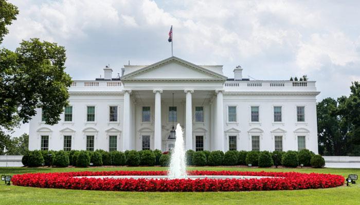 واشنگٹن میں ہنگامی حالت نافذ، کانگریس کی عمارت سے حساس معلومات چوری ہونے سے قومی سلامتی پر خدشات