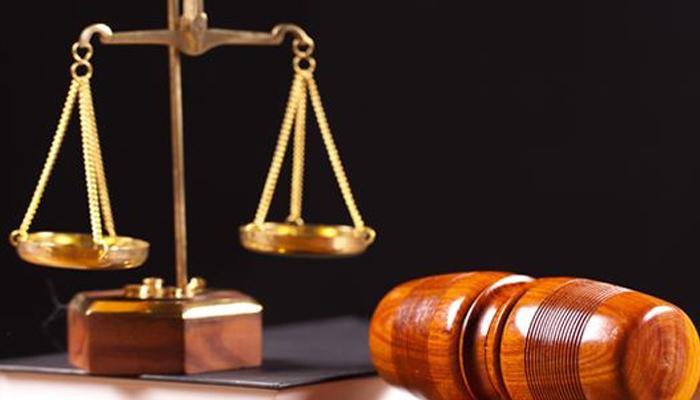 علی وزیر کی ضمانت کی درخواست پر پراسیکوٹر کو نوٹس