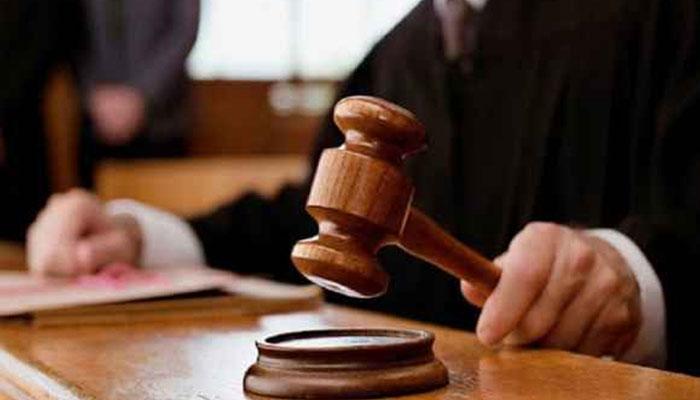 احتساب عدالت، طیبہ گل اور فاروق نول کیس کی سماعت ملتوی، احد چیمہ کے 5 بے نامی داروں کے بیانات قلمبند