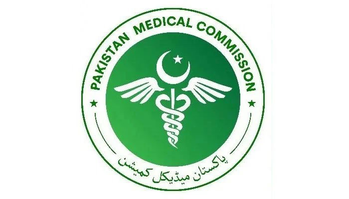 پی ایم سی کے تحت لئے جانے والے میڈیکل ٹیسٹ منسوخ کئے جائیں، سندھ اسمبلی کا وفاق سے مطالبہ