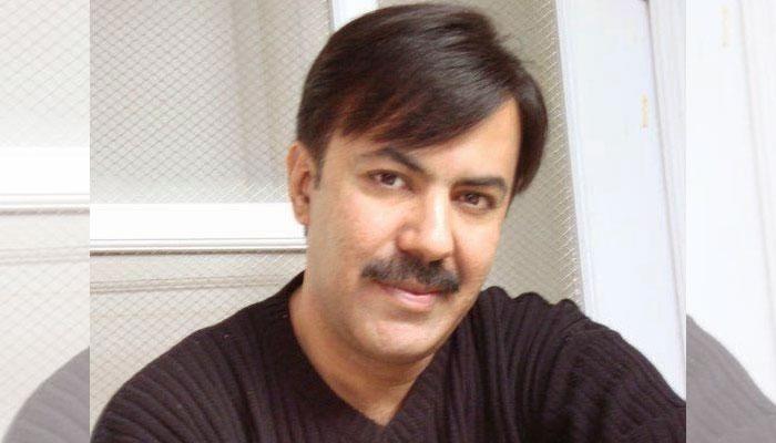 """ہاشم ندیم کا نیا شاہکار """"جیوٹی وی"""" پر تہلکہ مچانے کو تیار"""