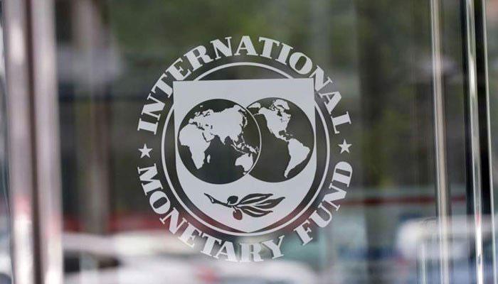 پاکستان میں تعمیرات کے اجازت ناموں کے حصول کا دورانیہ کم کردیا گیا، آئی ایم ایف