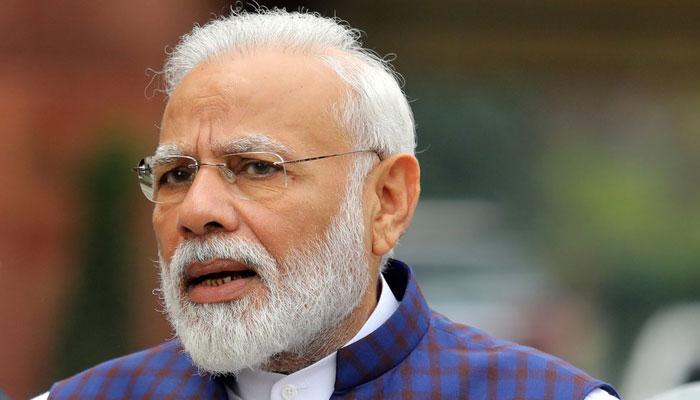 بھارت کو سفارتی ہزیمت کا سامنا، یوم جمہوریہ میں کوئی عالمی رہنما شریک نہیں ہوگا