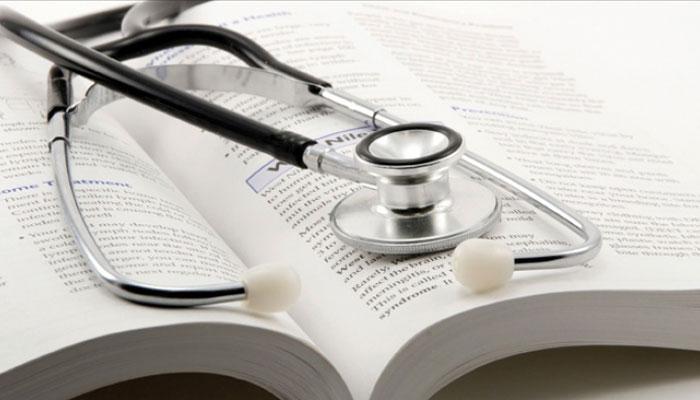 میڈیکل ایجوکیشن کیلئے ریٹائرڈ جنرل کی سربراہی میںکمیٹی قائم
