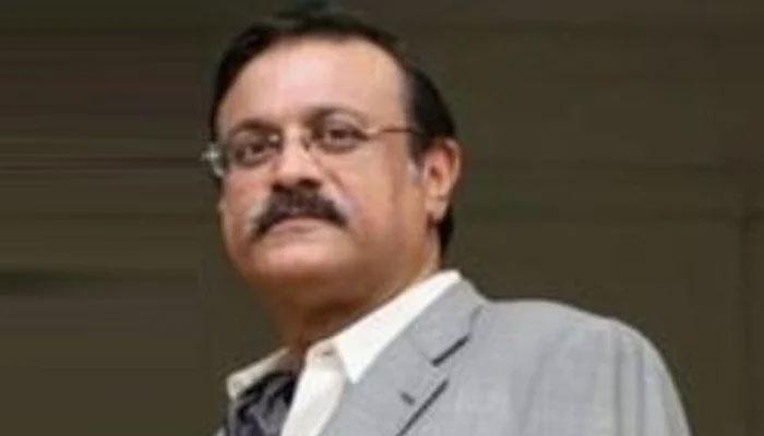 زین آفندی قتل کیس میں ملزمان  کے جسمانی ریمانڈ میں 4 روز کی توسیع
