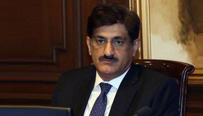 وزیراعلیٰ سندھ کیخلاف ریفرنس میں امجد حسین وعدہ معاف گواہ بن گیا،نوری آباد پاور پلانٹ ریفرنس میں 125 گواہان تیار