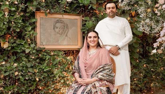 بختاور بھٹو کی شادی کی تیاریاں جاری، مہندی تقریب 27، نکاح 29، استقبالیہ 30جنوری کو کراچی میں ہوگا