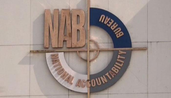 حکومت کا پھر اپوزیشن سے رابطہ، نیب قوانین میں ترامیم کی پیشکش