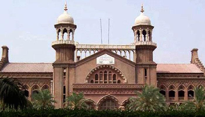 لاہورہائیکورٹ،توہین اہلبیت اورتوہین صحابہ کے ملزم کی درخواست ضمانت پر سیشن جج ننکانہ کو میرٹ پر فیصلہ کرنے کا حکم