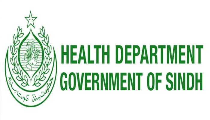 ہیپاٹائٹس کنٹرول پروگرام کے عملے کی مدت ملازمت میں دو سال کی توسیع
