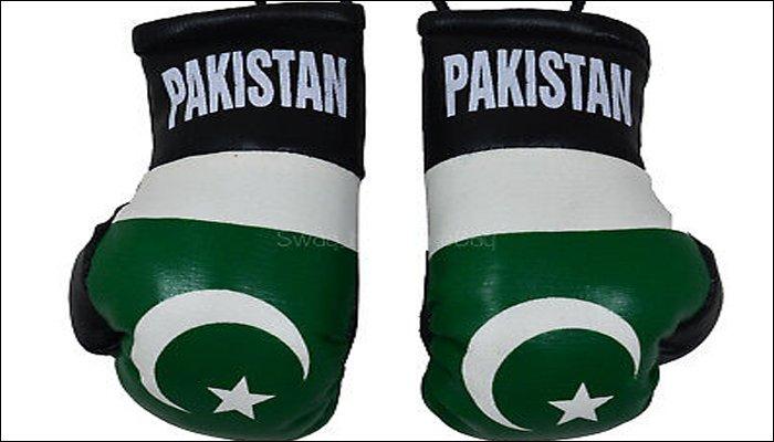 پاکستان باکسنگ کے صدر اور جوائنٹ سیکرٹریز کے انتخابات آج ہوں گے