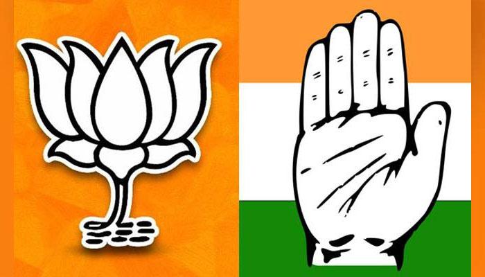 بھارت میں BJP اور کانگریس دونوں کی فارن فنڈنگ ثابت ہوئی