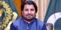Mansoor Afaq Column