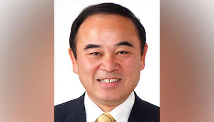 جاپان میںبڑھتی خودکشیوں سے حکومت پریشان، وزارت تنہاhئی بنادی