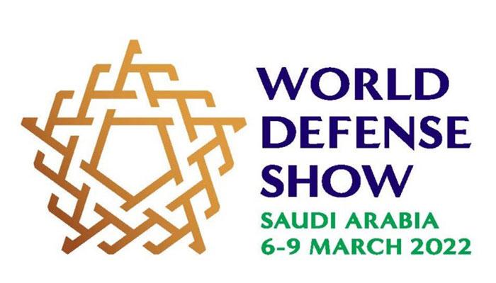 سعودی عرب، عالمی دفاعی نمائش ریاض میں 6مارچ سے شروع ہوگی