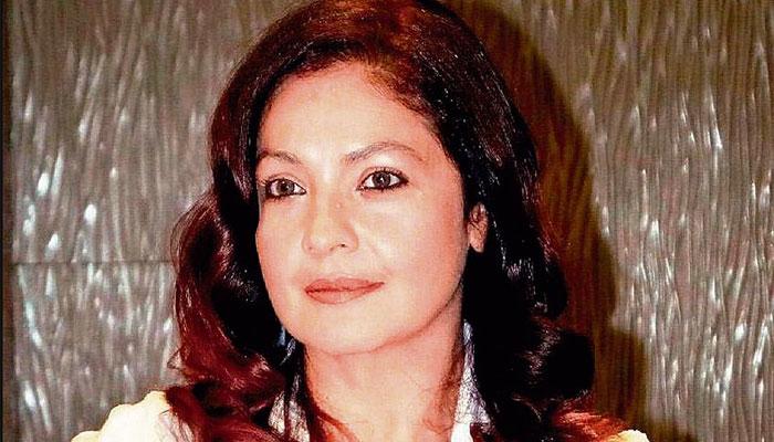 پوجا بھٹ نے کراچی کے کھانوں کو جنوبی ایشیا میں سب سے بہترین قرار دیدیا