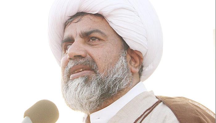 حضرت علی ؑ کا طرز زندگی مشعل راہ، اخوت و اتحاد وقت کی ضرورت ہے، علامہ ناصر عباس