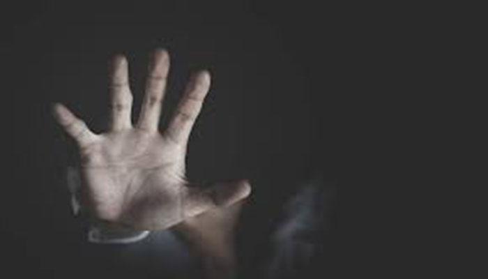 اکوڑہ، 2 دوستوں کی ٹک ٹاک کے بہانے لڑکے سے زیادتی