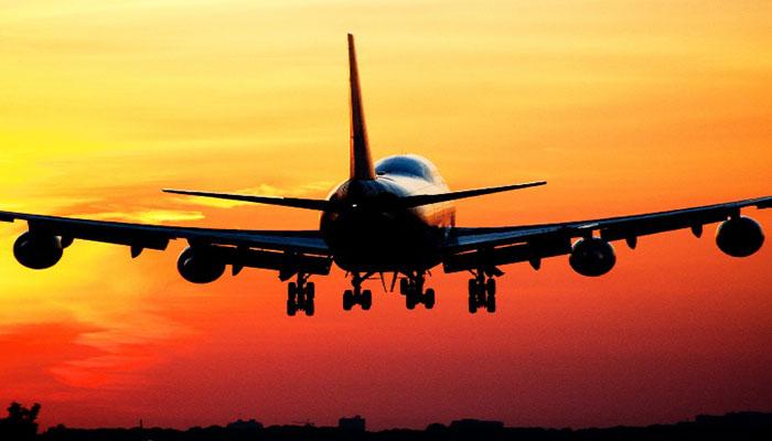 کورونا، سی کیٹیگری ممالک کے شہریوں کی پاکستان آمد پر عارضی سفری پابندی برقرار رکھنے کا فیصلہ