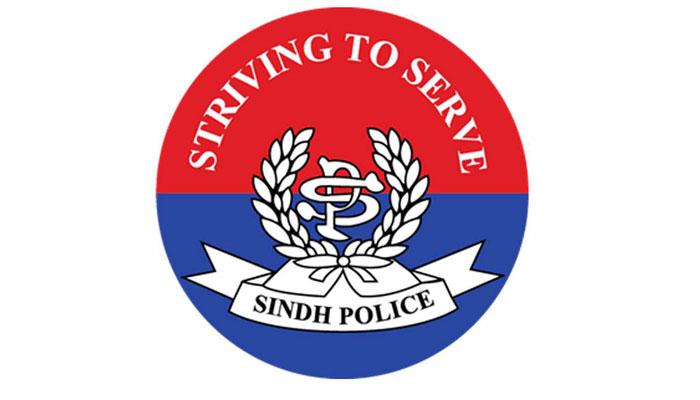 روٹیشن پالیسی، سندھ کے پولیس افسران کے تبادلے